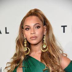 Beyoncé brise le silence sur ses fausses couches dans une interview poignante