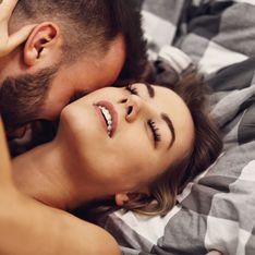 Petit guide décomplexé pour faire l'amour pendant ses règles