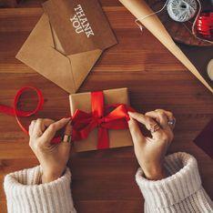 ¡Regalos para todos! Ideas para sorprender a tu familia esta Navidad