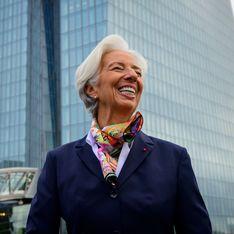 Christine Lagarde: la presidentessa della Bce tra stile e personalità!