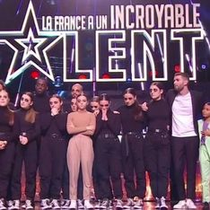 La France a un incroyable talent : le jury bouleversé par une chorégraphie sur le cancer