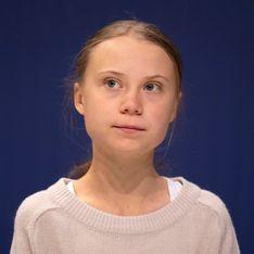 La ragazza della settimana (e non solo) è Greta Thunberg, eletta persona dell'anno!