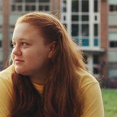 Pourquoi il faut absolument aller voir le film Jeune Juliette