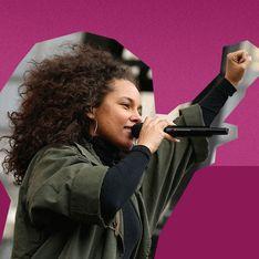 Una nuova identità per amplificare la voce delle donne