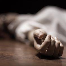 146e féminicide : une femme succombe à ses blessures après une sieste commune