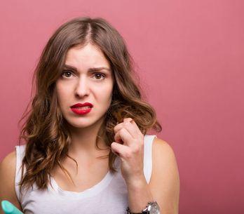 Capelli elettrici: trucchi e rimedi efficaci per sbarazzarsene