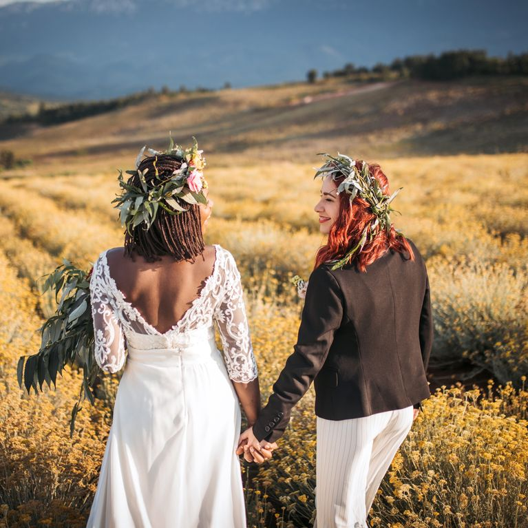 Organisation mariage : outils & conseils pour organiser son ...
