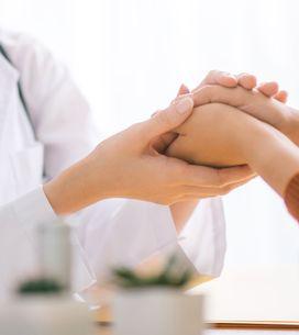 Salud en Femenino: nace en Madrid el primer Hospital de la Mujer