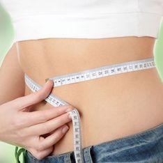 Criolipolisi: come funziona il trattamento che scioglie i grassi con il freddo