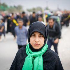 Arabia Saudí suprime las entradas segregadas por género