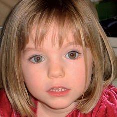 12 ans après la disparition de Maddie McCann, ses parents délivrent un message bouleversant