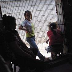 En Chine, les travaux forcés pour les prostituées abolis avant la fin de l'année ?
