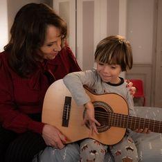 L'importance de l'éducation musicale chez les enfants