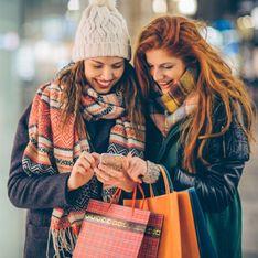 Saldi invernali 2020: quando iniziano e finiscono, anche online, e cosa comprare