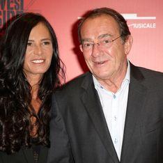 Jean-Pierre Pernaut : sa fille Lou a bien grandi !