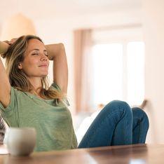 Come cambia la tua a casa a seconda del profumo che le dai