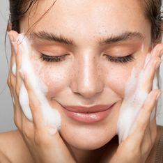 Cómo recuperar tu piel tras los excesos navideños
