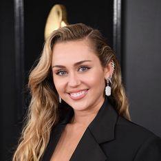 Miley Cyrus se laisse tenter par la coupe mulet... et voilà le résultat !