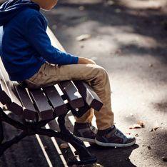 El Defensor del Pueblo pide un plan de seguimiento para menores víctimas de violencia machista