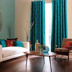 Tendencias de decoración 2020: lo último para vestir tu hogar