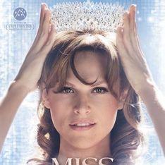 Dans Miss, un homme pour la première fois candidat à la couronne de Miss France