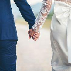 Come organizzare un matrimonio: cosa fare per una cerimonia da sogno
