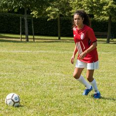 Quiz : Êtes-vous incollable sur le football féminin ?