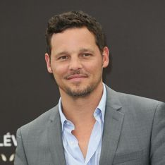 Tristesse ! Justin Chambers quitte la série Grey's Anatomy