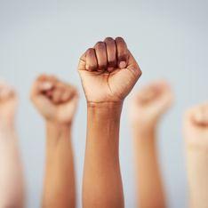 La Junta de Andalucía retira las ayudas que prestaba 241 ONG y organizaciones de mujeres
