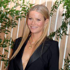 Gwyneth Paltrow sfata i tabù e crea una candela all'odore di vagina