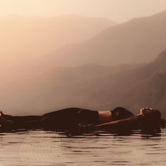 Yoga Nidra: tutti i benefici del rilassamento consapevole