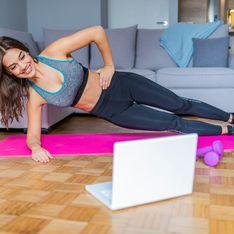 Pratiquer son sport à la maison : les clés de l'entraînement en période de confinement !