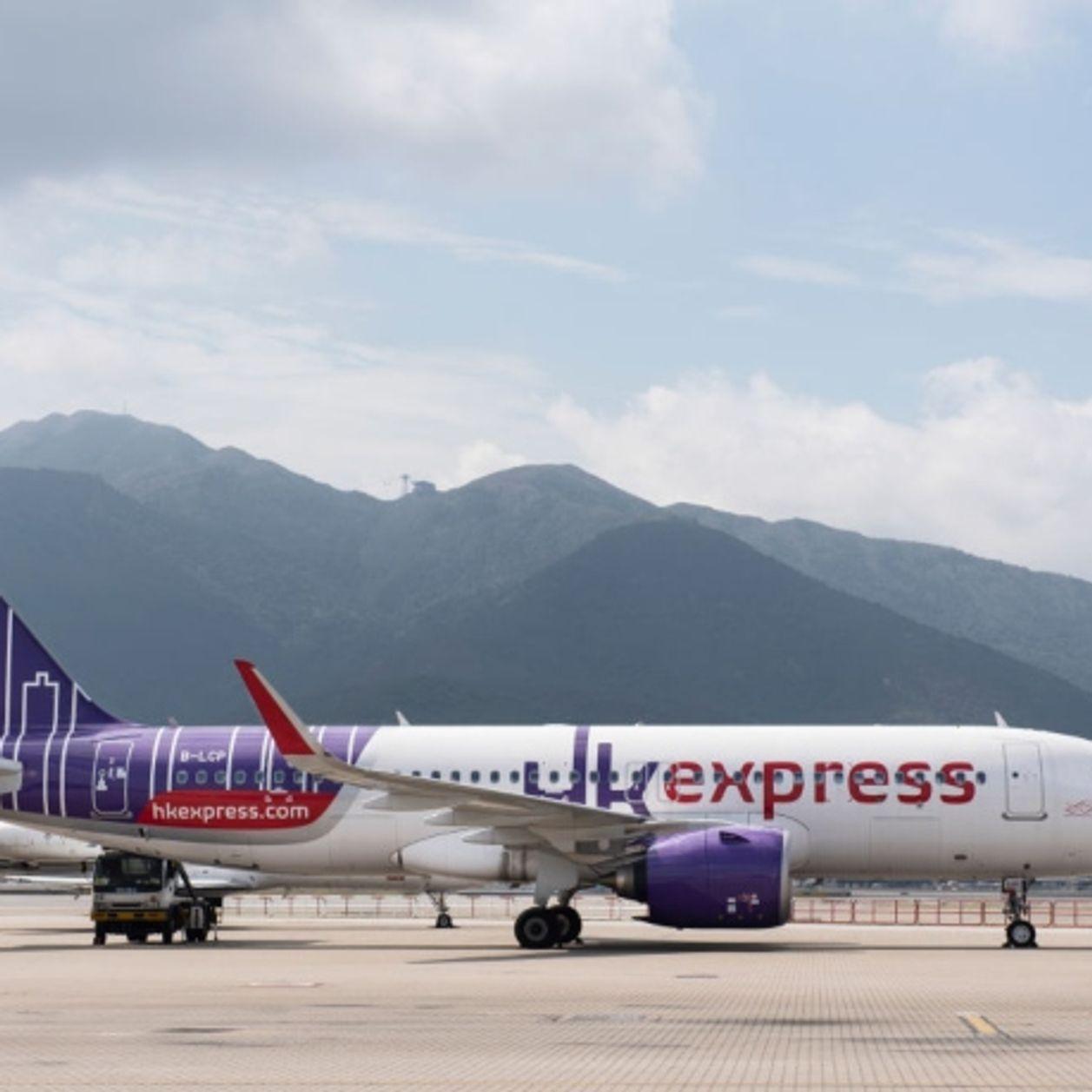 Une jeune femme de 25 ans forcée de passer un test de grossesse avant de prendre son avion