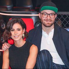 Nico Santos bestätigt: Lena Meyer-Landrut & Mark Forster sind ein Paar