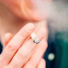 Cette entreprise offre des congés supplémentaires aux non-fumeurs