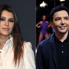 Découvrez ceux qui incarneront Karine Ferri et Kamel Ouali dans le biopic sur Gregory Lemarchal