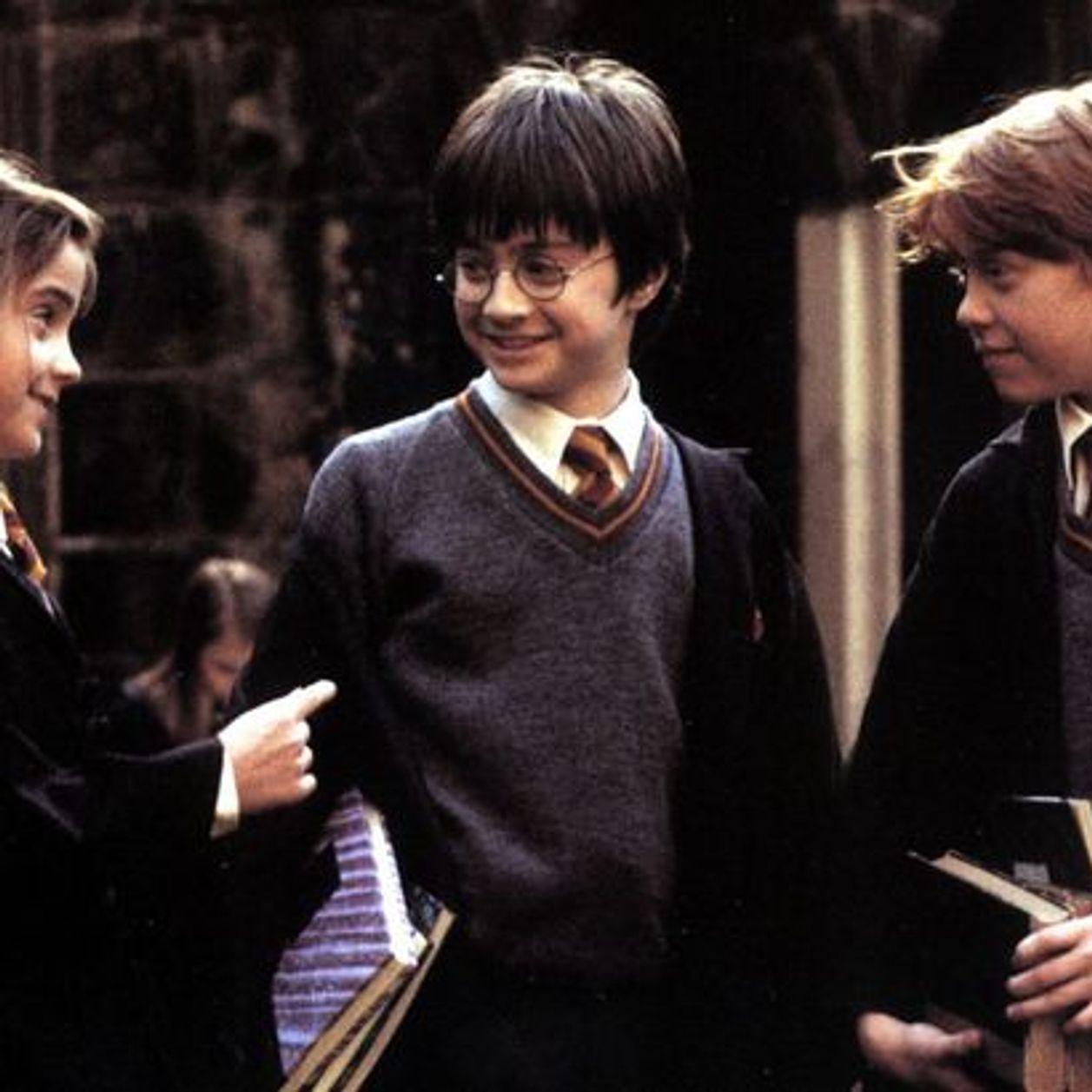 En France, un festival va mettre à l'honneur Harry Potter et d'autres univers de la pop culture