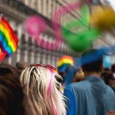 La dernière librairie LGBT du Marais bientôt obligée de déménager