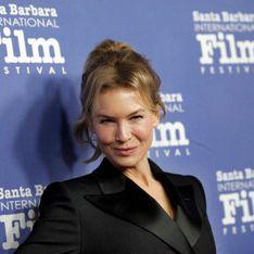 Bridget Jones: Renee Zellweger, partante pour un quatrième volet ?