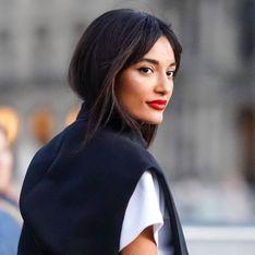 Lippenstift-Trends 2020: Diese Looks lieben wir jetzt!