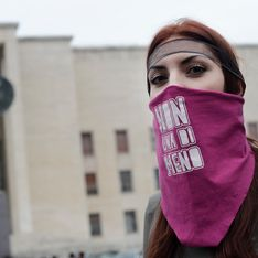 El Defensor del Pueblo insta al Gobierno a que priorice la lucha contra la violencia machista