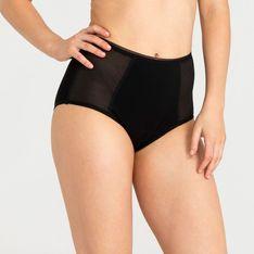 Les meilleures culottes menstruelles pas chères, testées et approuvées !