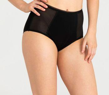Les meilleures culottes menstruelles pas chères 2021, testées et approuvées
