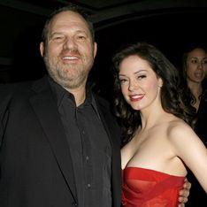 Harvey Weinstein tenait une liste rouge de femmes susceptibles de le dénoncer