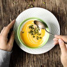 4 astuces pour faire sa soupe comme un grand chef