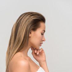 SOS cabello débil: ¿aún no has probado el champú de cebolla?