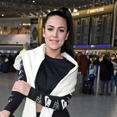 Elena Miras alles Show: Streit mit Wendler-Laura?