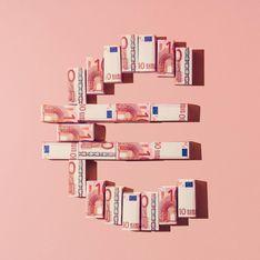 50-30-20-Regel: So geht Geld sparen ganz leicht