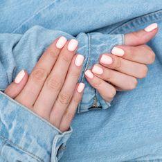 Après avoir vu ces photos, c'est certain, vous ne rongerez plus jamais vos ongles