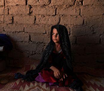 Matrimonio infantil, una realidad muy lejos de ser erradicada en América Latina